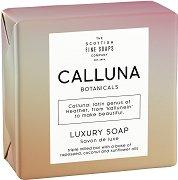 Scottish Fine Soaps Calluna Botanicals Luxury Soap -