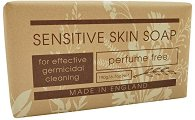 English Soap Company Sensitive Skin Soap - крем