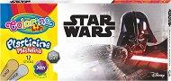 Пластилин - Star Wars