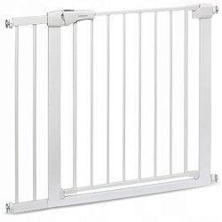Преграда за врата -