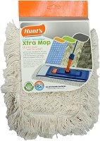 Плосък моп - Xtra Chain