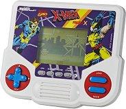 LED ретро видео игра - X-Men -