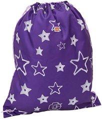 Спортна торба - LEGO: Stars -