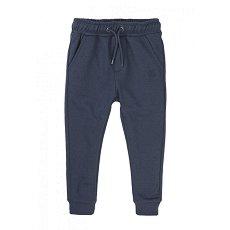Детски панталон -