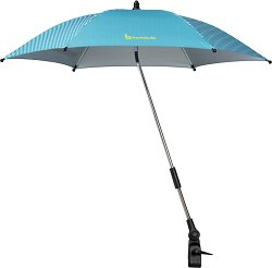Чадър с UV защита -