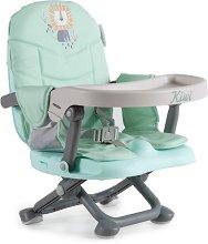 Повдигащо столче за хранене - Kiwi 2020 -