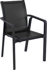Градински стол - Пасифик
