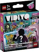 LEGO: VIDIYO - Серия 1 - раница