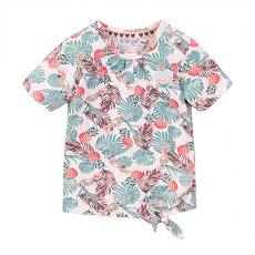 Детска тениска -