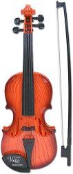 Електронна цигулка -
