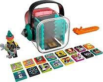 Punk Pirate BeatBox - играчка