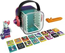 LEGO: VIDIYO - Unicorn DJ BeatBox - играчка