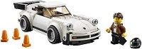 Спортен автомобил  - 1974 Porsche 911 Turbo 3.0 - играчка