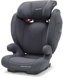 Детско столче за кола - Monza Nova Evo SF -