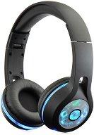 Безжични Bluetooth слушалки с микрофон - С микро USB кабел и 3.5 mm жак -