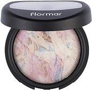 Flormar Illuminating Powder -