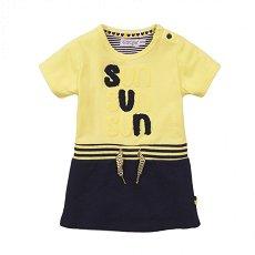 Детска рокля -