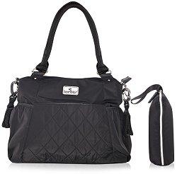 Чанта - Kristin -