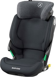 Детско столче за кола - Kore I-Size -
