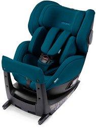 Детско столче за кола - Salia -