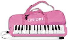 Мелодика с 32 клавиша -