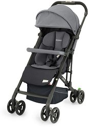 Комбинирана бебешка количка - Easylife Elite 2: Prime -