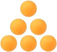 Топчета за тенис на маса - Aolishi - играчка