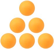 Топчета за тенис на маса - Aolishi -
