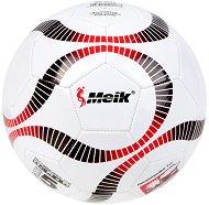 Топка за футбол - Meik -