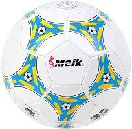 Топка за футбол - Meik - топка