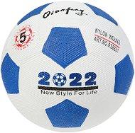 Топка за футбол - Qianfong - топка