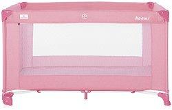 Сгъваемо бебешко легло - Noemi -