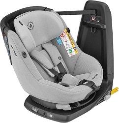 Детско столче за кола - AxissFix 2021 -