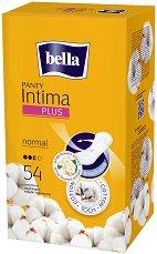 Bella Panty Intima Plus Normal -