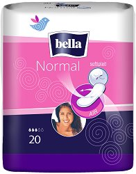 Bella Normal -