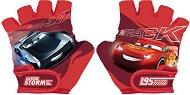Детски ръкавици - Колите - продукт