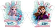 Детски ръкавици - Елза и Анна -