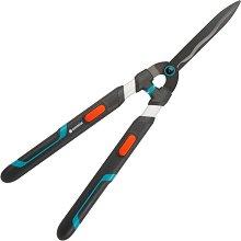 Ножица за храсти с телескопични дръжки - TeleCut