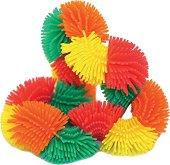 Цветна плетеница - творчески комплект