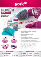 Микрофибърна кърпа за кухня - Power Scrub