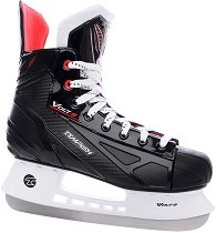 Хокейни кънки - Volt-S Junior -