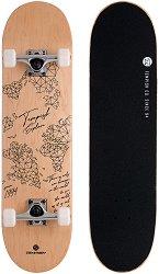 Скейтборд - OnTop - продукт