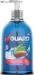 Течен сапун - V Guard -