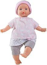 Кукла бебе - Адриана -