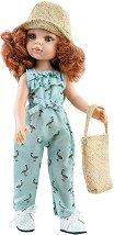 Кукла Кристи - 32 cm -
