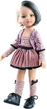 Кукла Лю - 32 cm - кукла