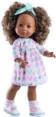 Кукла Амор - 42 cm -