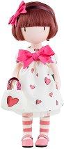 Кукла - Little Heart -