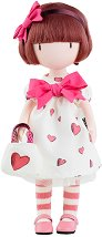 Кукла - Little Heart - кукла