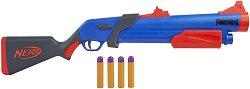 Nefr - Fortnite Pump SG -
